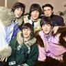 Umro Neil Aspinall, peti član Beatlesa