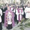 Kardinal Bozanić uputio uskrsnu poruku vjernicima