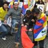 Kina objavila rat pobunjenicima