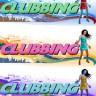 Urban clubbing