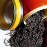 Kako napraviti savršenu šalicu čaja