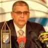 Đapić nudi SDP-u koaliciju u Osijeku