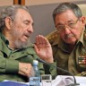 Raul Castro mijenja bratovu Kubu