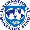 MMF: Prijeti još veća kriza