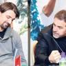 Bandić odveo Gorana i Tanju na ručak pomirenja