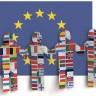 U EU Hrvatska i Srbija zajedno