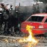 U sukobu Delija i kosovske policije više od 40 ozlijeđenih