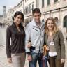 Dubrovnik - Ljepote Španjolske