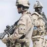 Hoćemo li ipak o NATO-u odlučiti na referendumu?