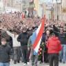 Vukovar ujedinio navijače