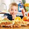 Zdrava hrana za djecu: Najmlađi prihvaćaju prehrambenu revoluciju na svom meniju