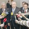 ZERP se ukida za Sloveniju i Italiju