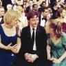 'Okajanje' dobilo Oscara za glazbu