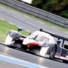 Peugeot žarko želi titulu u LeMansu