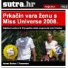 Prvi multimedijski portal Sutra.hr