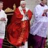 Talijani ne žele crkvene savjete