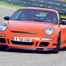 Porsche preuzima 51% Volkswagena