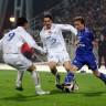 Dinamo proslavio novi naslov