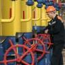 Rusija prekinula obustavu plina Ukrajini