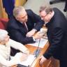 HDZ želi srezati ovlasti predsjednika