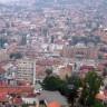 Hoyt Yee zaprijetio bosanskim političarima
