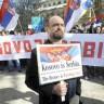 Slovenija priznala neovisnost Kosova