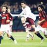 Fabregas izbacio prvaka Europe