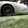 Ženeva Automobili budućnosti