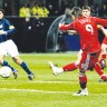 Torres potvrdio plasman Liverpoola u četvrtfinale