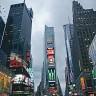 Eksplozija na Times Squareu
