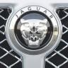 Ford prodajom brendova pokriva velike gubitke