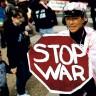 Bush: Zbog rata u Iraku svijet je postao sigurniji