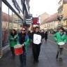 Prosvjed protiv spalionice