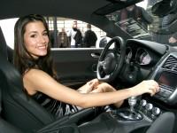 Zagreb Auto Beauty Show