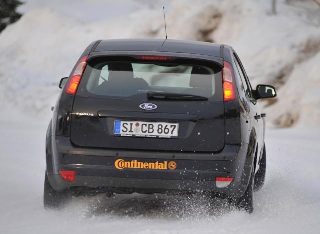 Zima i auto: Lanci za snjeg Conti_ts830_1