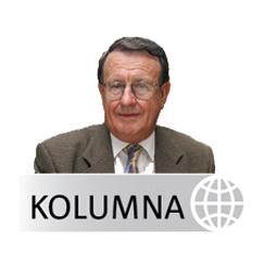 Dr. Ivo Belan