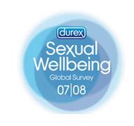 Nestašica kondoma mogla bi imati ozbiljen posljedice u V. Britaniji