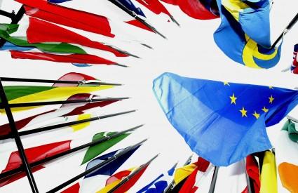 Balkan je opet izvor nestabilnosti