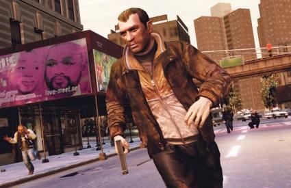 Iako ima brojne obožavatelje, ova je videoigra često kritizirana pa čak i zabranjivana u nekim zemljama