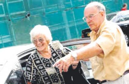 Slaba kvaliteta života za starije u Hrvatskoj