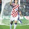 El Mundo Deportivo: Luku Modrića bi htio i Real!