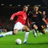 Barça bez Ronaldinha, Romi nedostaje Totti