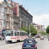 Ekonomija i život u tranziciji 20 godina nakon pada Berlinskog zida