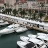 Dubrovnik ove zime domaćin sajma nautike