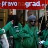 Horvatinčić namjerava prodati svoj projekt