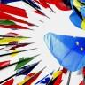 Proširenje EU-a kao manje zlo – pogrešna taktika