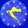 Europski parlament prihvatio ulazak Hrvatske u EU