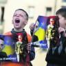 Haradinaj nije kriv za ratne zločine
