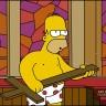 Istraga zbog serije Simpson