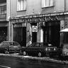 Jugobanka tuži Slatinsku banku